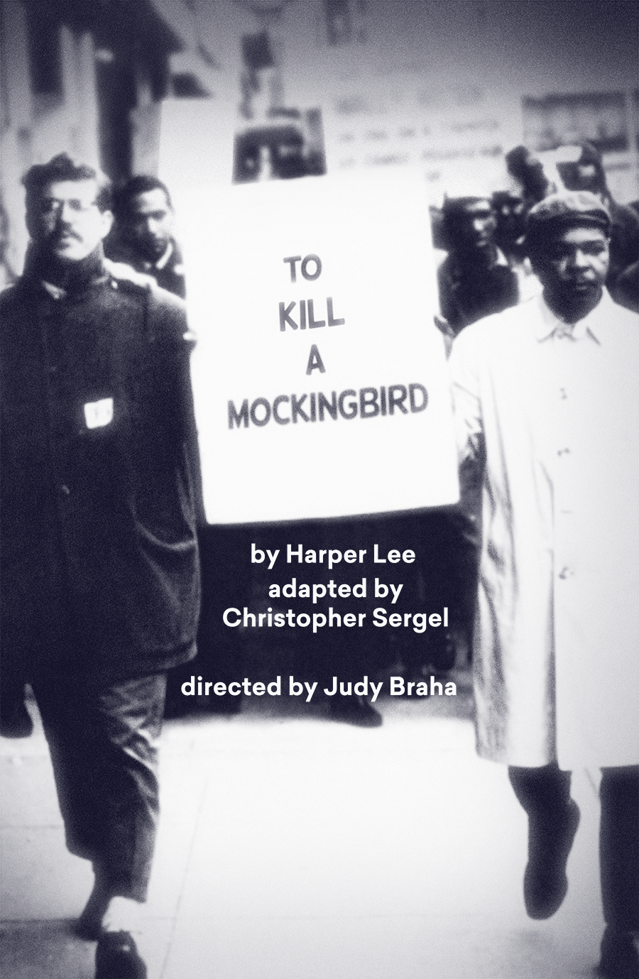 an analysis of harper lees to kill a mockingbird published in the middle of the civil rights movemen